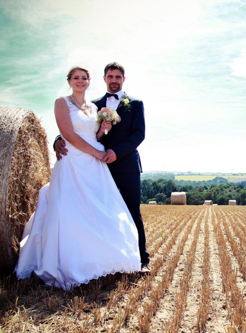 Hochzeitsfotograf |PM Fotografie Janet Müller
